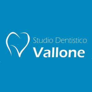 studio vallone