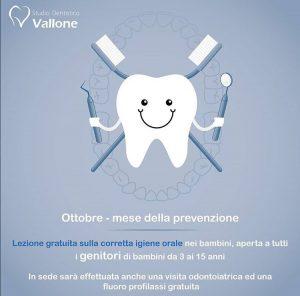 ottobre_prevenzione